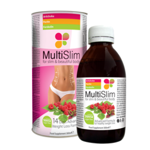 multi slim en mercadona
