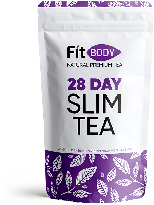 Ubuy Hungary Online Shopping For biguerlai laxative slimming tea in Affordable Prices.