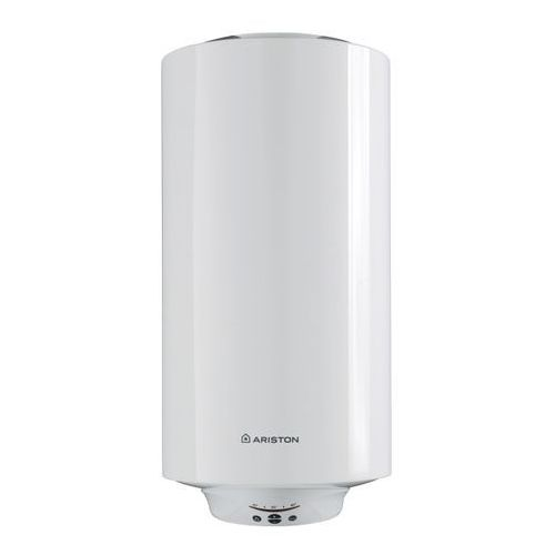 ariston pro eco slim 80 v)