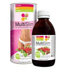 multi slim en mercadona)